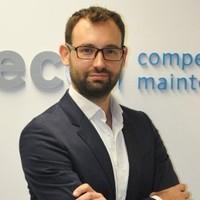 Sergio Miele (Senior Business Consultant at icbc)