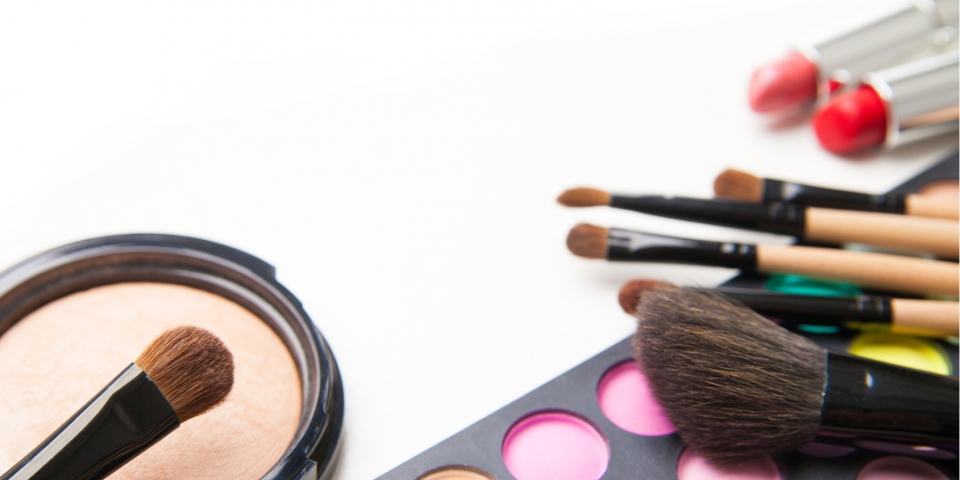 the cosmetics market in china  market overview  entry strategy and exporting requirements