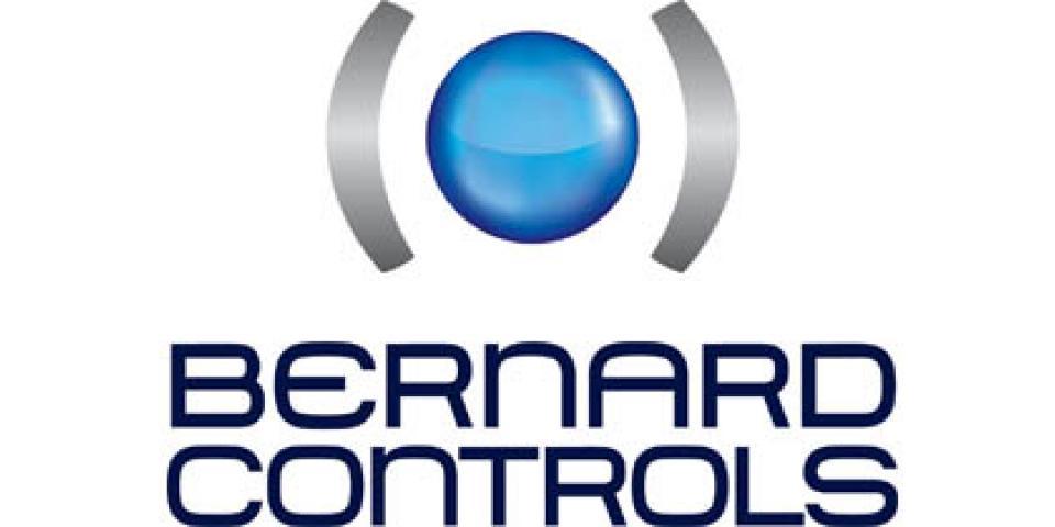 Kết quả hình ảnh cho bernard controls